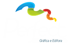 Perfect Gráfica